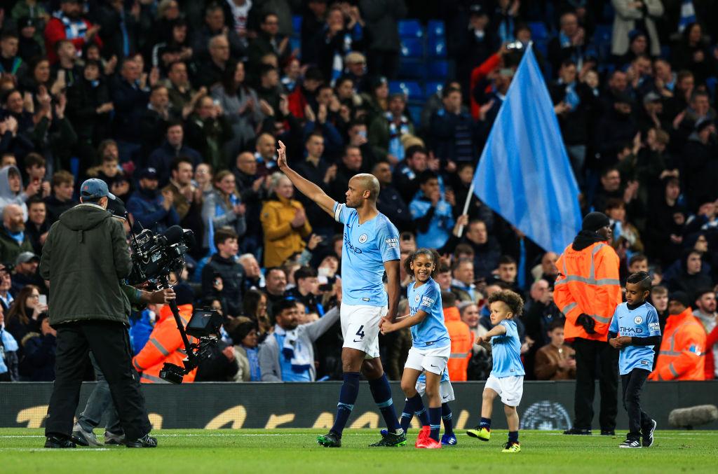 Premier League Matchday 38 Odds