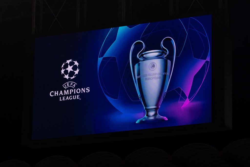 champions league to return in august leaked uefa doc says yes https www highpresssoccer com when will champions league return leaked uefa doc outlines august return
