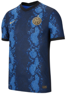Serie A Best And Worse Kits 21/22 Season